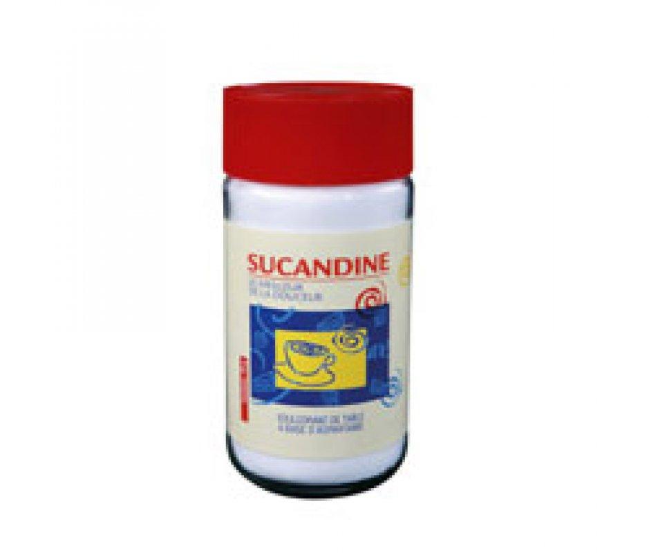 edulcorant en poudre base d 39 aspartame 75 g