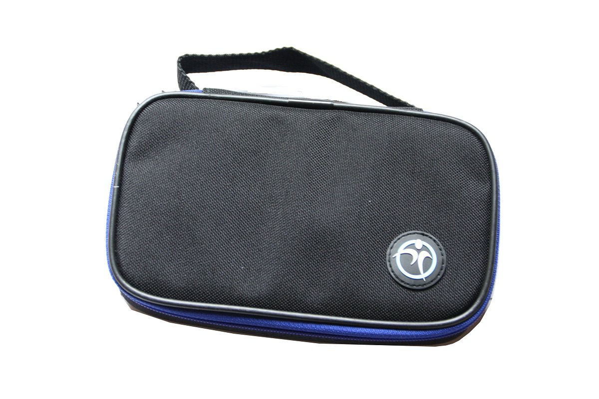 Trousse I-Cool Weekender