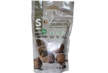 Truffes belges 500 g Sweet Switch