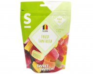 Pâtes de fruits 100 g Sweet switch