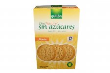 Biscuits Maria Gullon 400 g