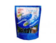 Diabliss, sucre de canne herbal 500g